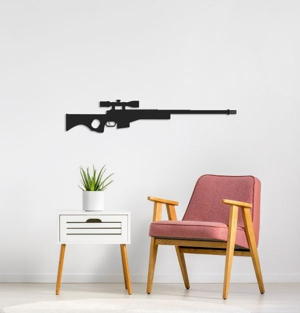 awm-sniper-above-chair