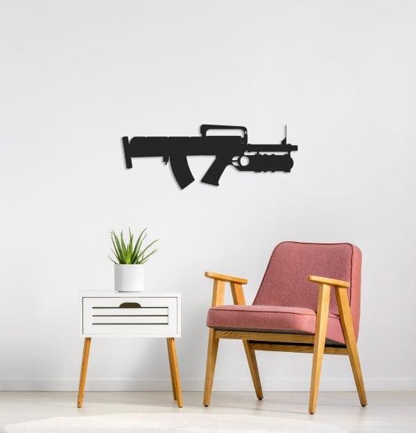gorza-above-chair