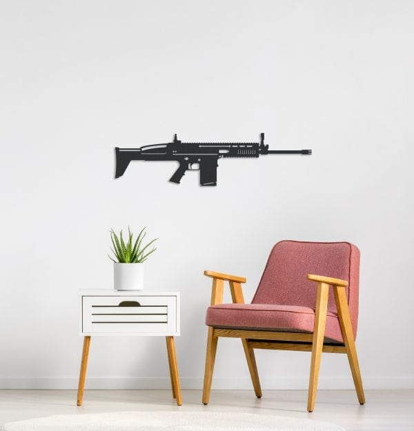 scar-above-chair