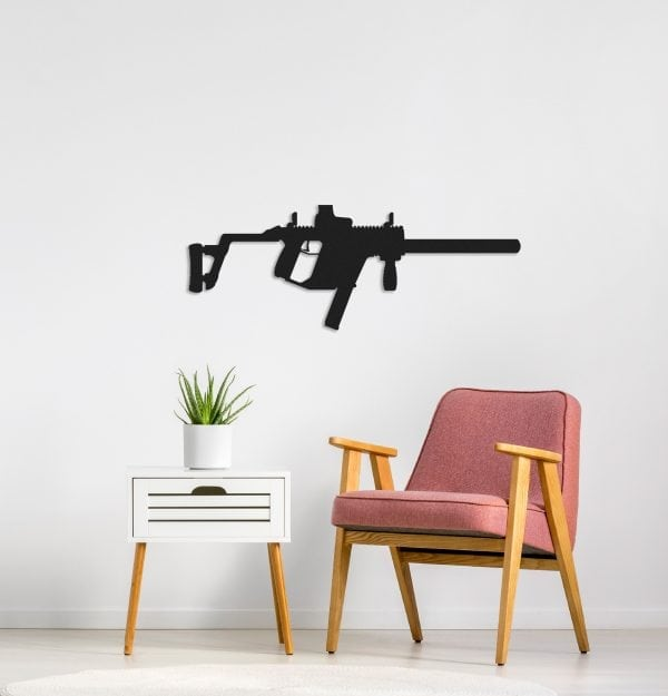 vector-above-chair