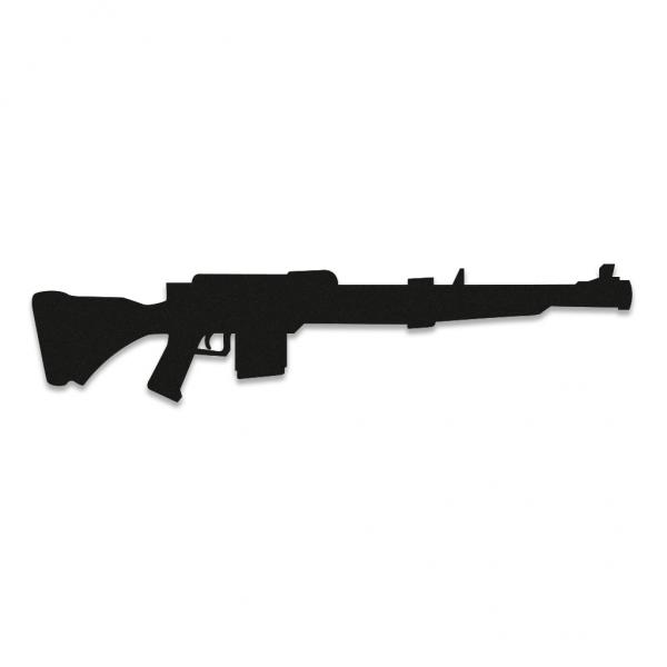 FN- Hunting Rifle