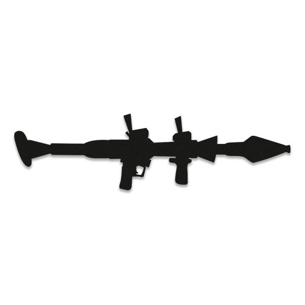 FN- RPG