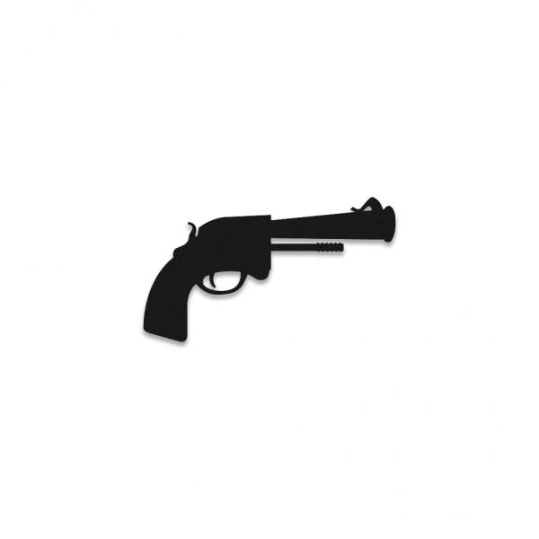 FN- Revolver