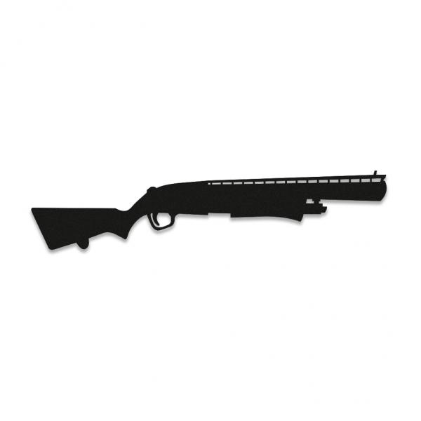 FN- pump Shotgun