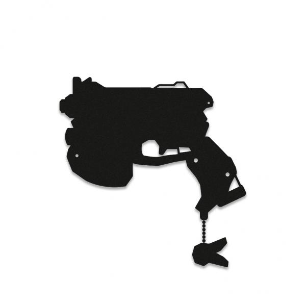 OW-Light Gun